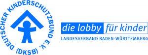 Logo DKSB LVBW
