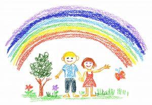 Evangelische Kinderkrippe Regenbogen