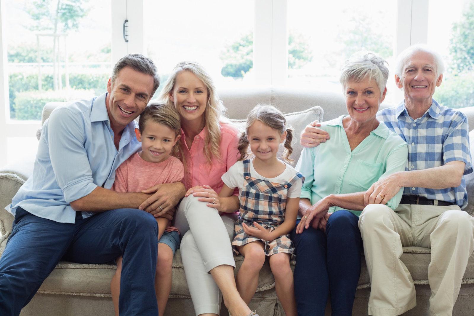 Psychologische Beratung für Ehe-, Familien- und Lebensfragen